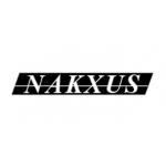 Продукция NAKXUS